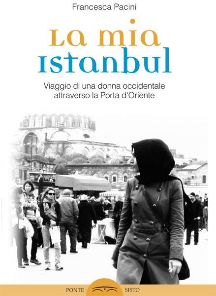 la-mia-istanbul